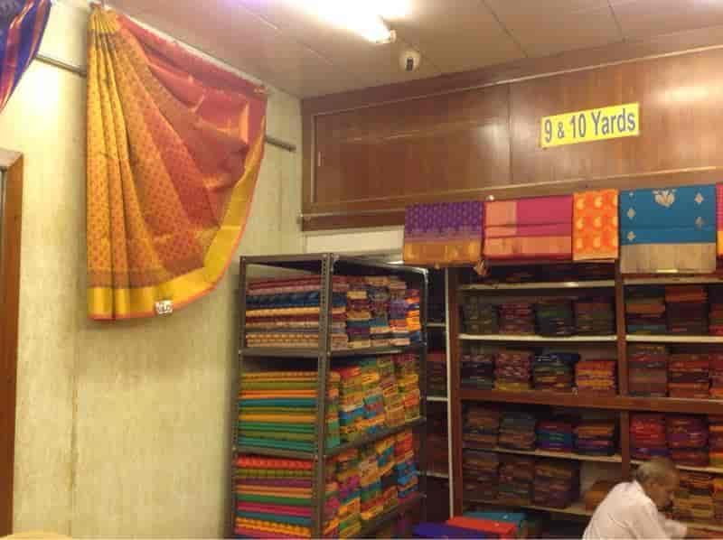 Rangachari cloth store in bangalore dating