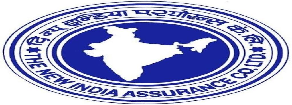 New India Assurance Overseas Travel Insurance