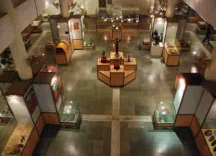 National Art Gallery Photos, Egmore, Chennai- Pictures & Images Gallery -  Justdial