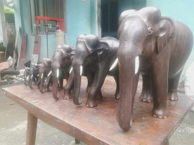 Poompuhar Sales Showroom Mount Road Handicraft Item Dealers In