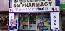 Top 100 Pharmacies in Chennai - Best Medical Stores - Justdial