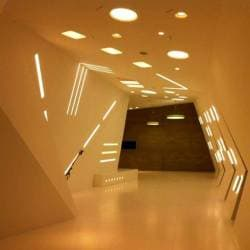 Architectural Lighting Concepts Pvt Ltd Manapm