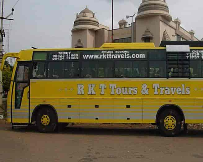 neeta travels neeta travels online bus booking get