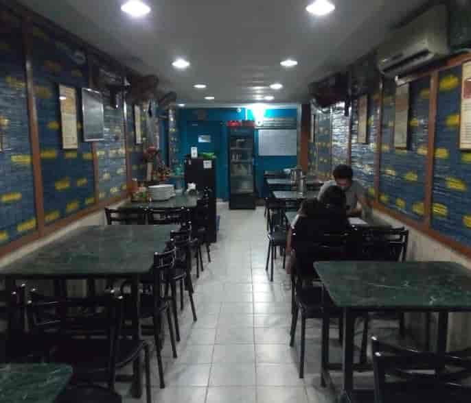 Ente Malayalam Nadu Restaurants, Kilpauk, Chennai - South