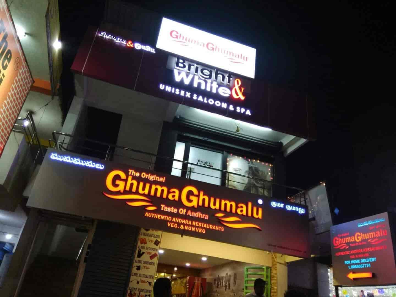 Non Veg Restaurants In Thoraipakkam Chennai Thoraipakkam Justdial