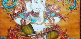 Top 100 Painting Classes in Chennai - Best Art Classes