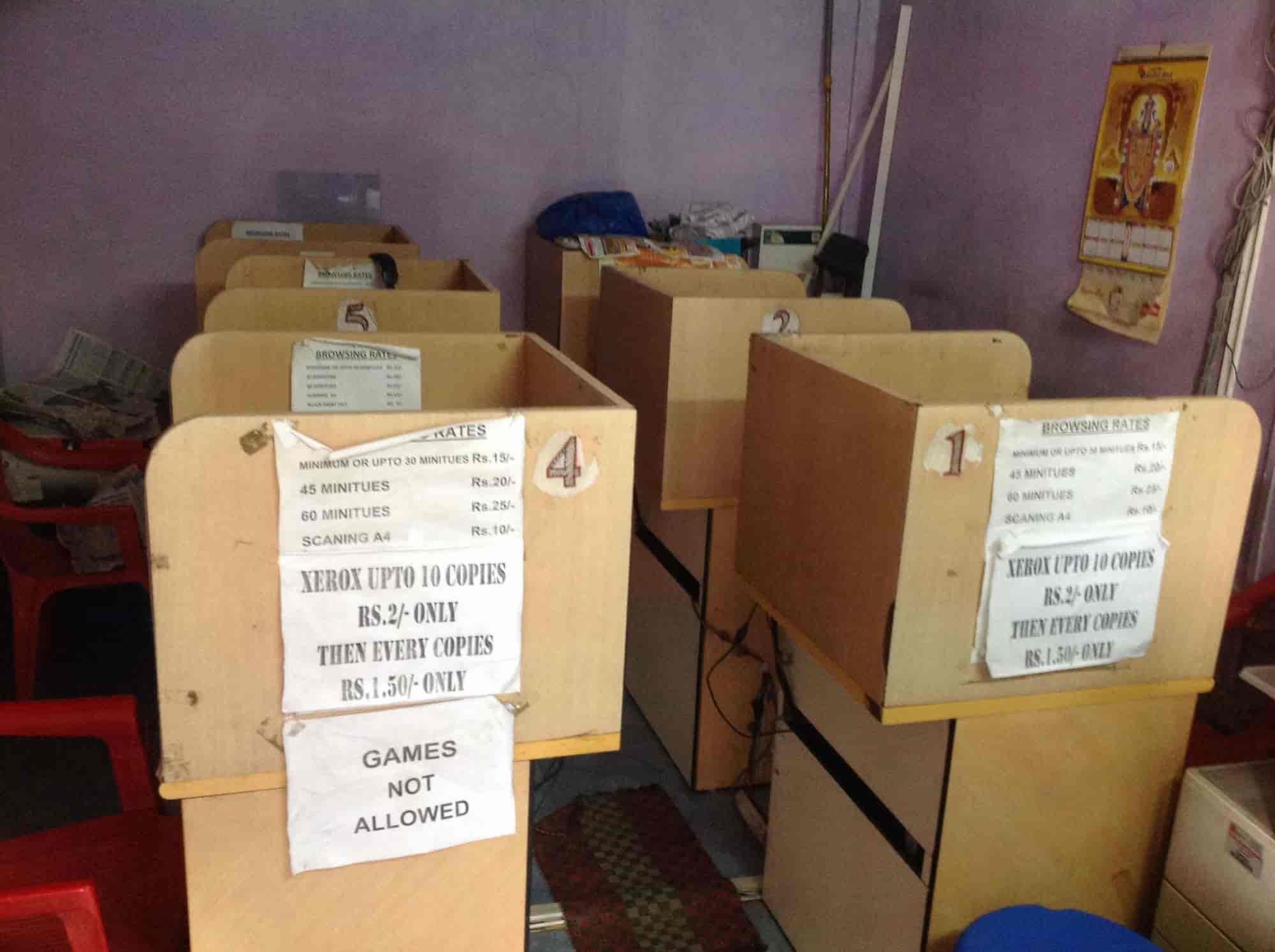 seefharm systems velacheri photocopying centres in chennai justdial