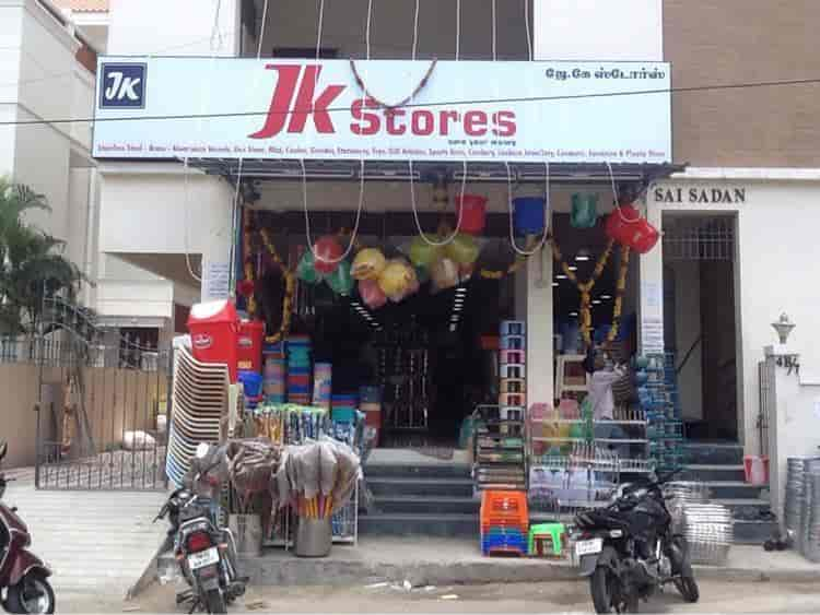 Stores Madura Store Vnitien With Stores Madura Fabulous Good Dcoration Stores Bateau