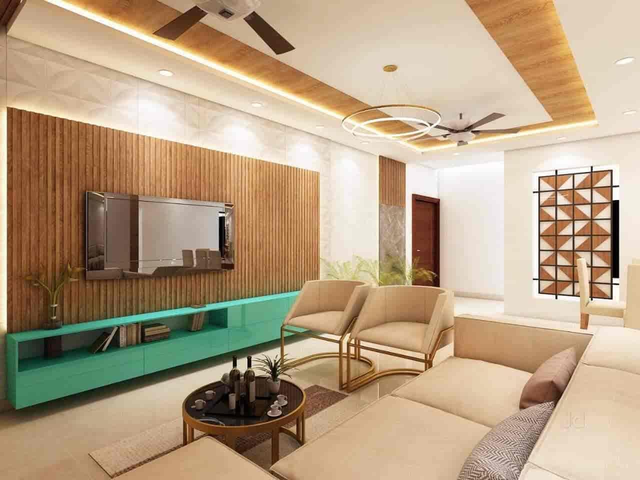 interior designers in omr chennai pvt ltd