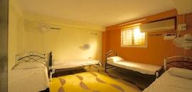 Top 10 Mens Hostel in Tambaram West, Chennai - Best PG For