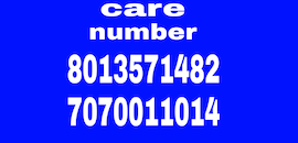 Find list of Blue Dart Express in Tambaram, Chennai - Justdial