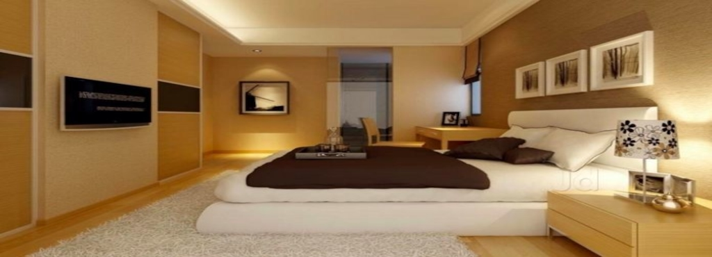 Modern Interior Concepts in Teynampet, Chennai - Justdial