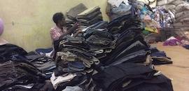 Top Stocklot Garment Dealers in Chennai - Best Stock Lot