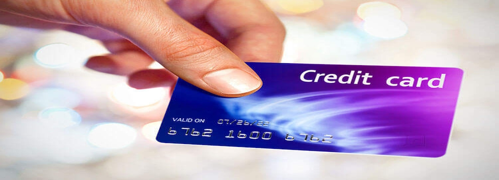 pep ram credit cards and personal loan - Personal Loan On Credit Card