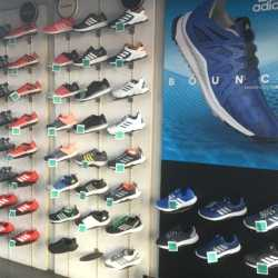 Adidas Exclusive Store, Aminjikarai Shoe Dealers Adidas in