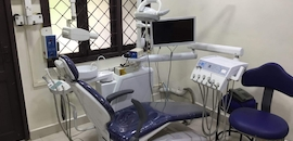 Top 100 24 Hours Dentists in Chennai - Best Dentists-24