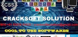 Top Peakfit Computer Software Dealers in Saligramam - Best