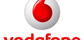 Top Vodafone Mobile Phone Bill Payment Centres in