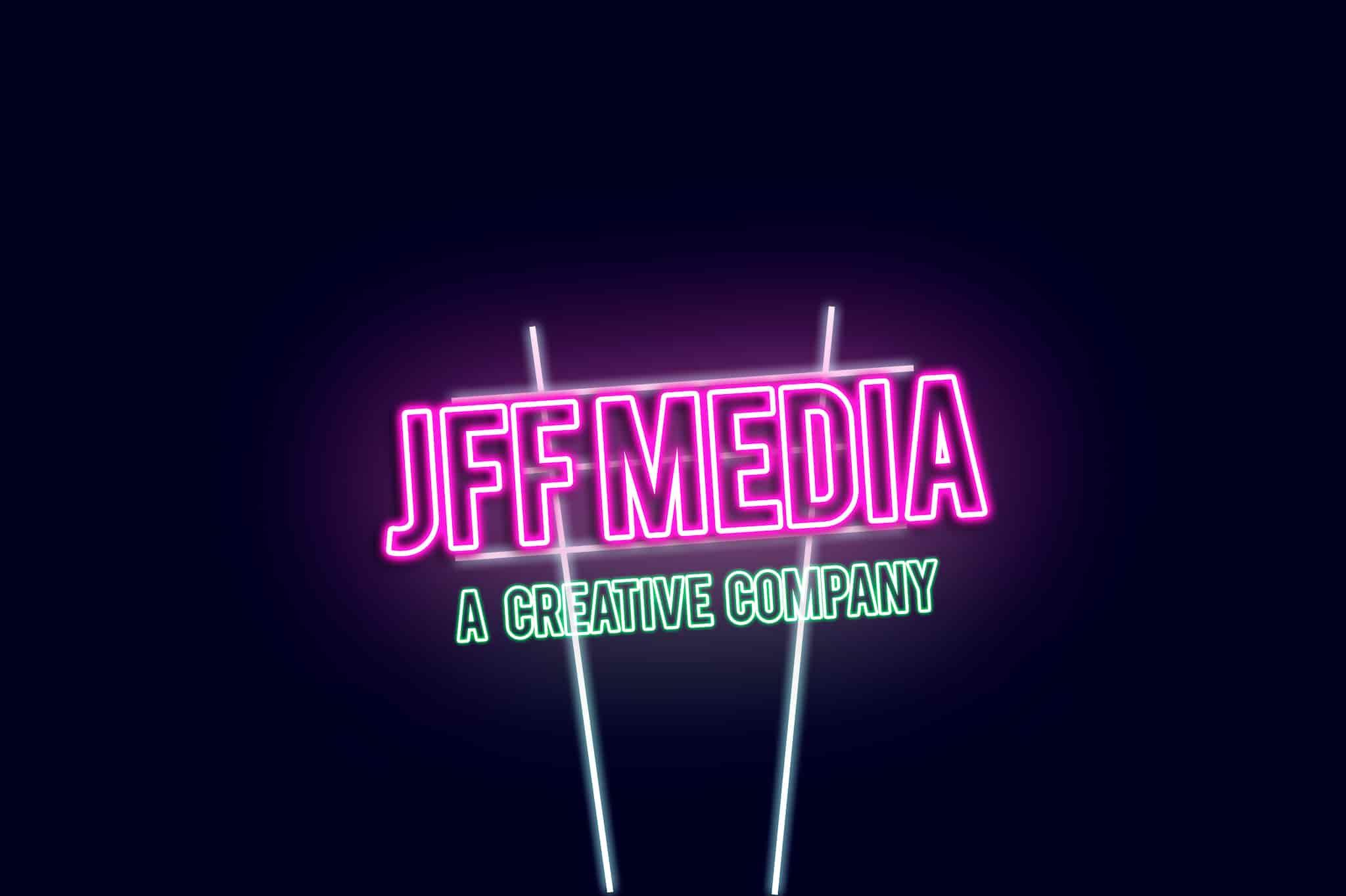 Jff Media