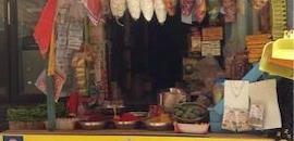 Top 10 Ayurvedic Medicine Shops in Triplicane - Best