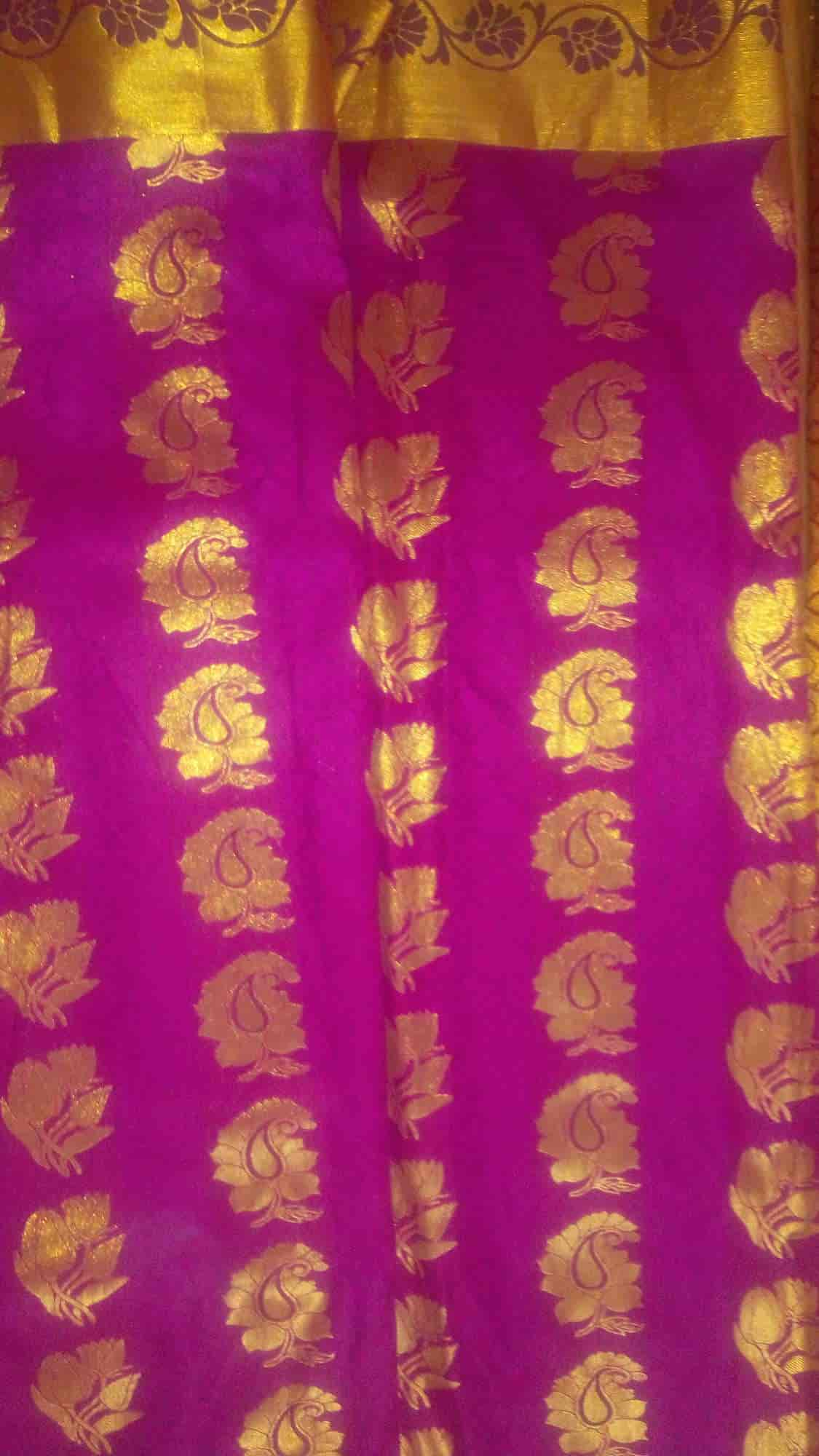 Annamalai Old Cloth Buyer, Kannappar Thidal - Second Hand