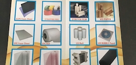 Top Xlpe Foam Manufacturers in Koyambedu, Chennai - Justdial