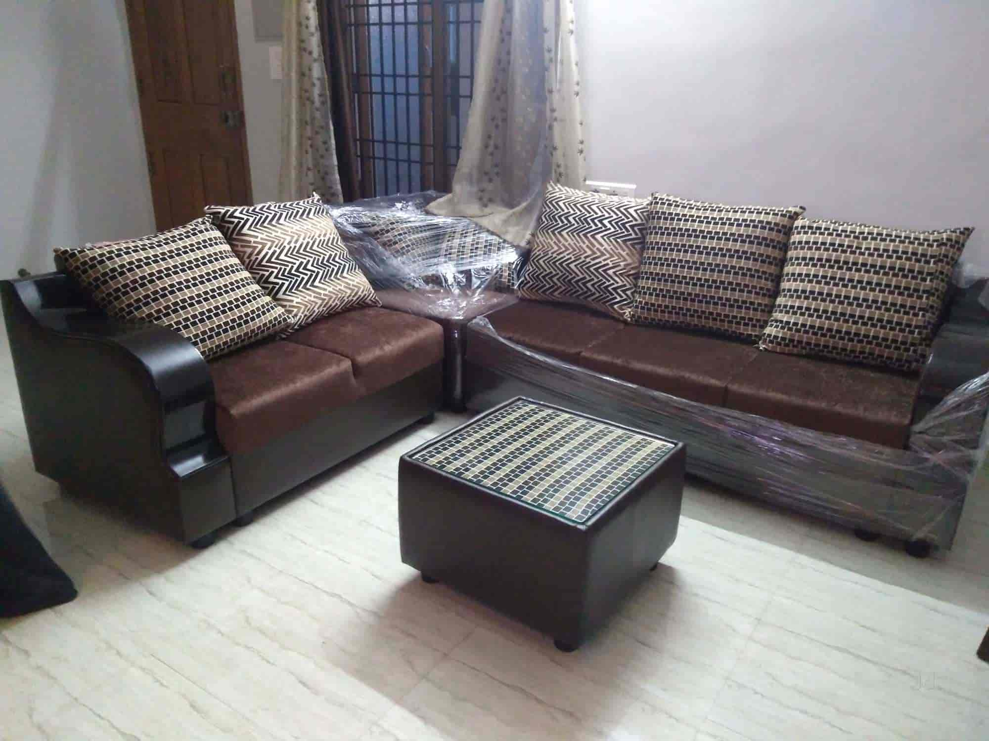 Picture of: Top 30 Recliner Sofa Set Dealers In Chennai Best Home Theatre Sofa Set Dealers Justdial