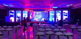 Top 10 Portable Led Screens On Hire in Chennai - Best