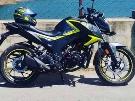 Surya Honda, Porur   Soorya Honda   Motorcycle Dealers Honda In Chennai    Justdial