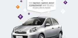 Second Hand Car Buyers in Chennai - Used Car Buyers - Justdial