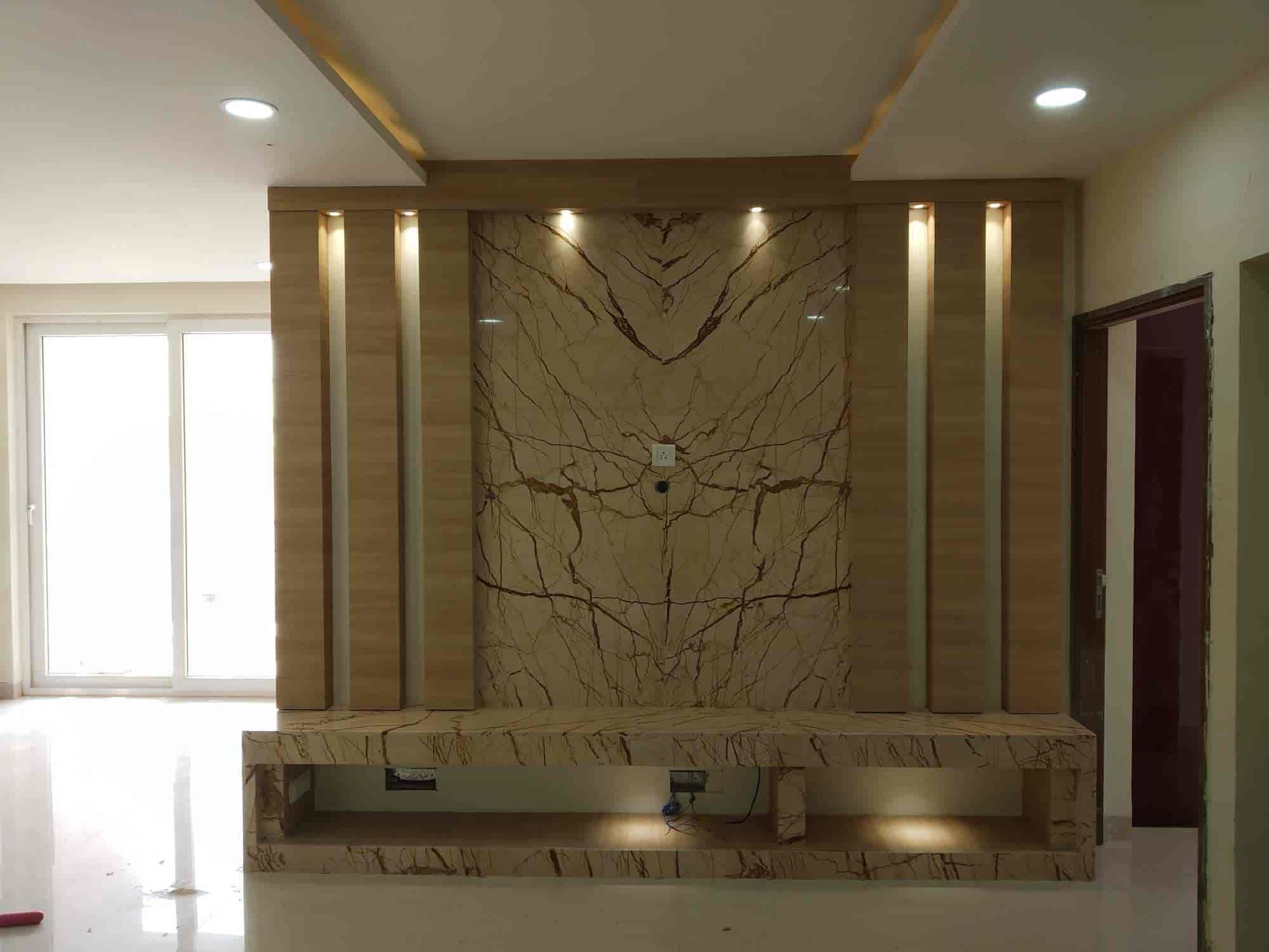 Top 100 Interior Designers Near My Fortune Gopalapuram Best Interior Decorators My Fortune Gopalapuram Chennai Justdial
