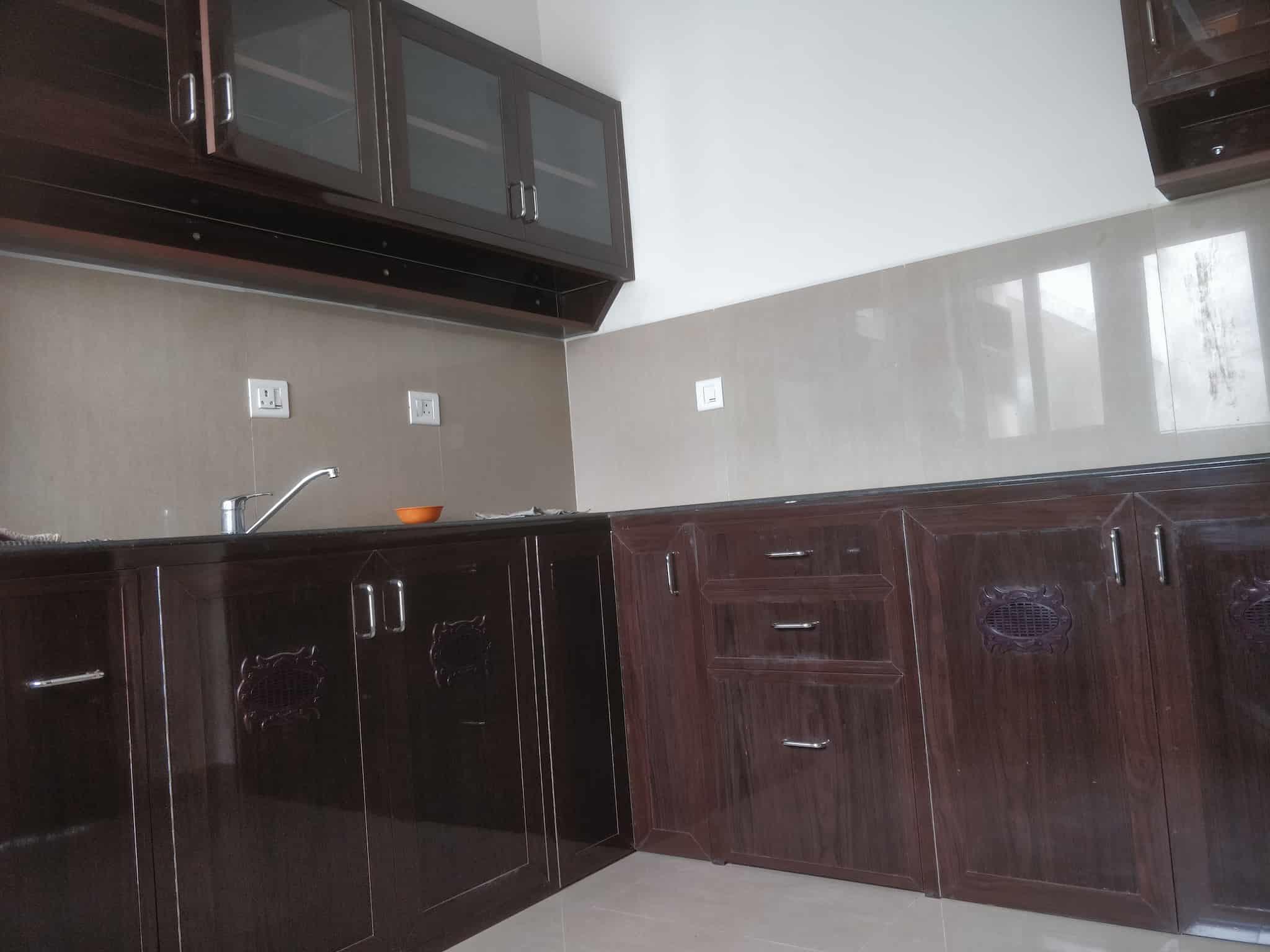 Top 30 Pvc Modular Kitchen Wholesalers In Adyar Best Pvc Modular Kitchen Wholesalers Chennai Justdial