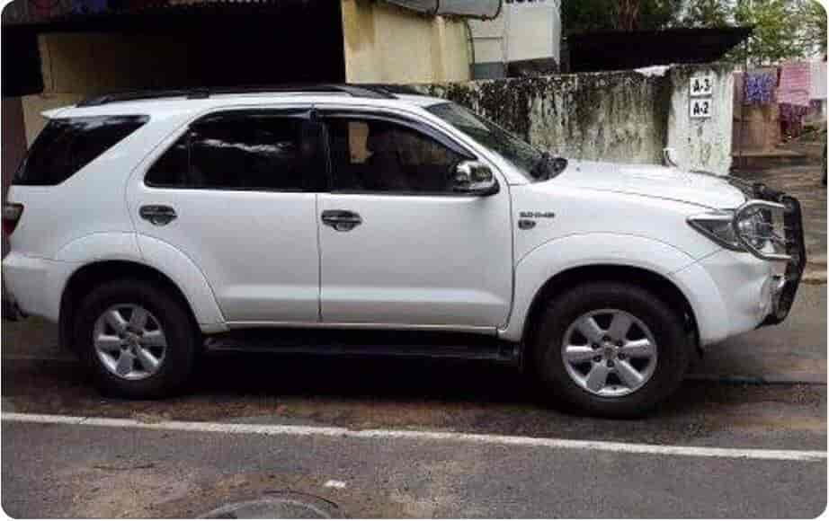 Second Hand Car Buyers In Selaiyur Chennai Used Car Buyers Justdial