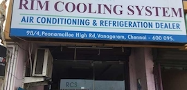 Top 20 Refrigerant Gas Dealers in Chennai - Best