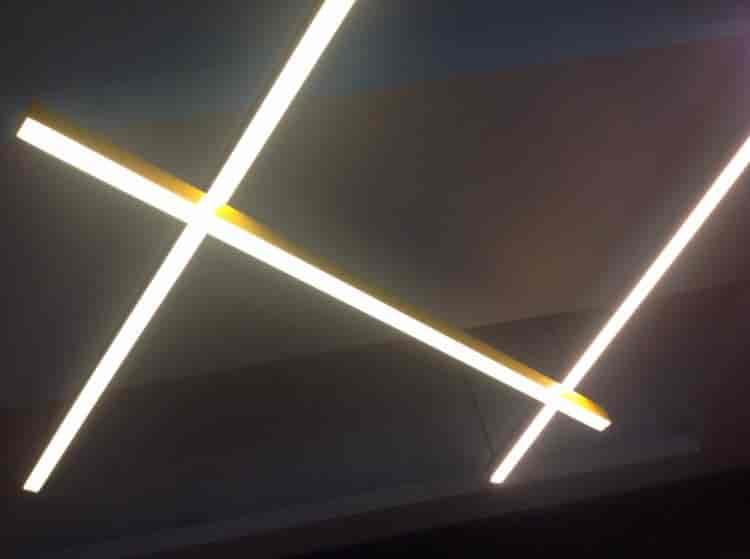 K Lite Industries & K Lite Industries Ambattur Industrial Estate - Light Pole ... azcodes.com