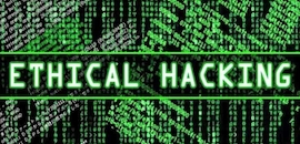 Top 10 Ethical Hacking Services in Chennai - Best Email