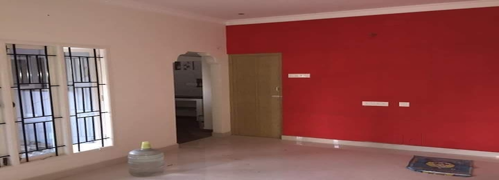 home painting jobs in chennai home painting