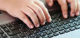 Top Typing Classes in T Nagar - Best Typewriting Training