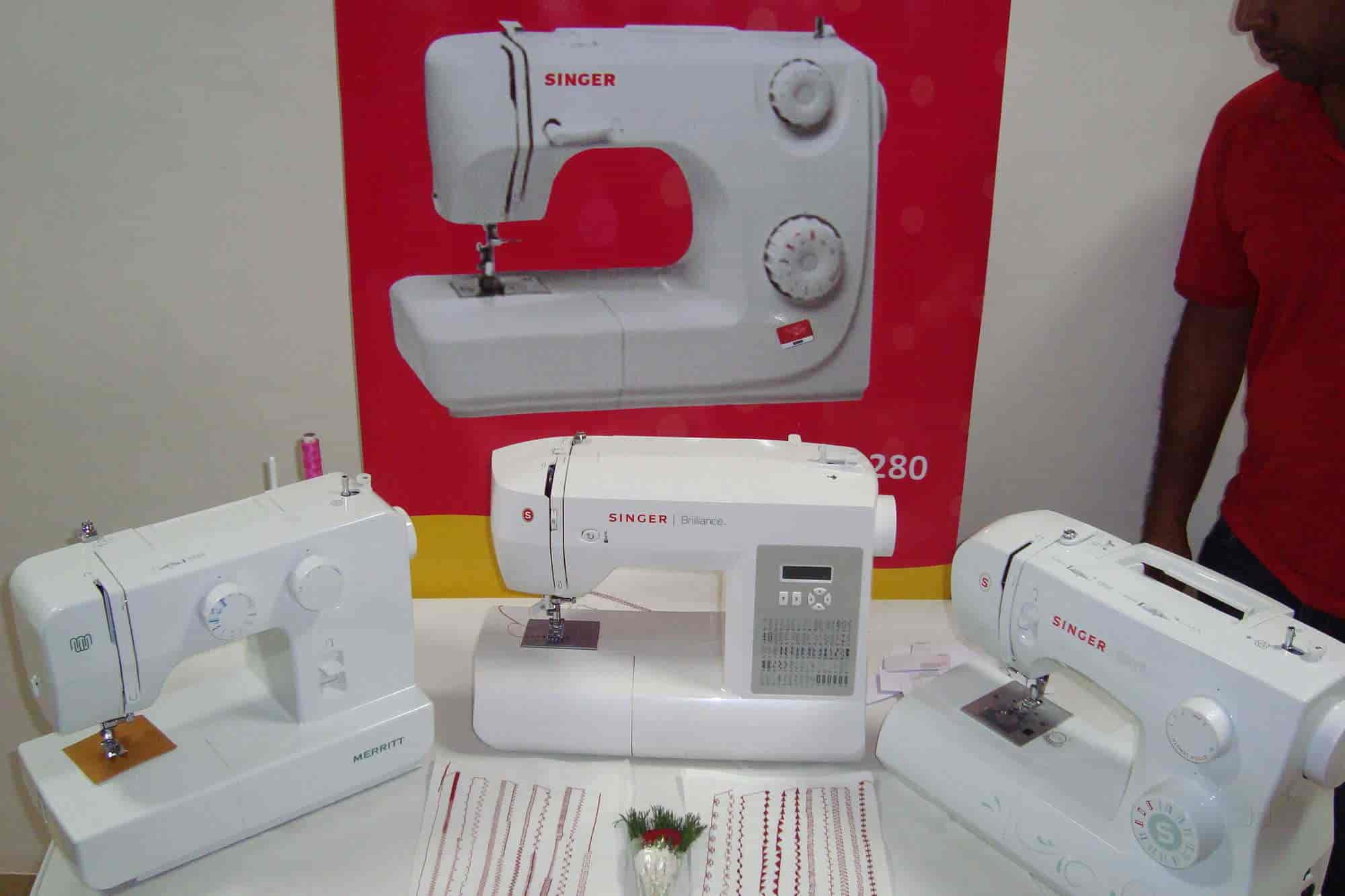 Usha Sewing Machine Spare Parts In Chennai | Amatmotor.co