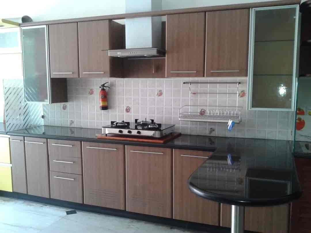 Top 100 Modular Kitchen Interior Designers In Chennai Best Kitchen Interior Decorators Justdial