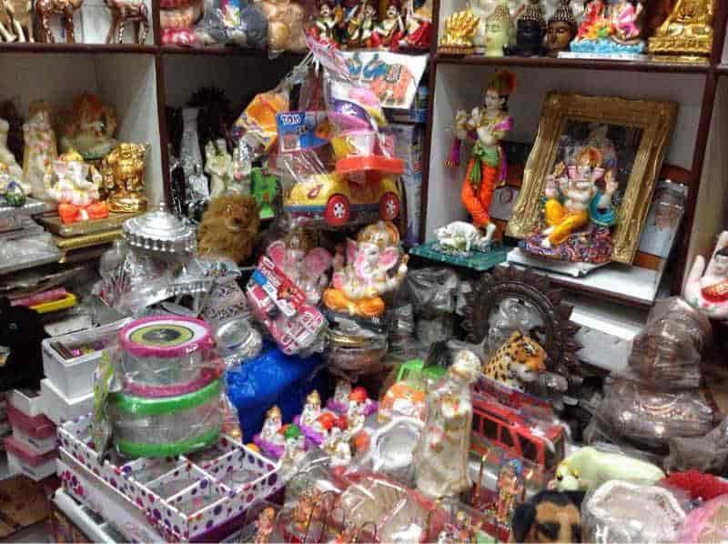Day Today Handicrafts Photos Kodungaiyur Chennai Pictures