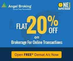 100 forex brokers avafx trading