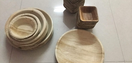 Top Wooden Spoon Manufacturers in Tambaram, Chennai - Justdial