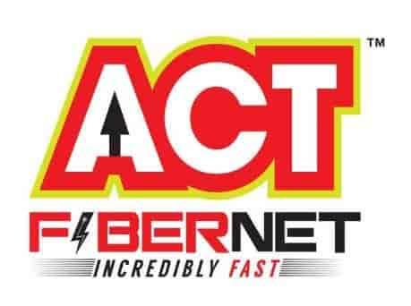 ACT Broadband, T Nagar - Internet Service Providers in