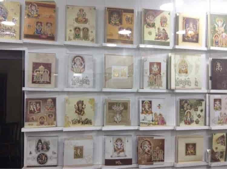 aishwaryaa wedding cards, k k nagar, chennai printers for Aishwarya Wedding Cards Chennai aishwaryaa wedding cards aishwarya wedding cards chennai