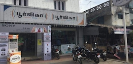 Top 30 Mobile Shops in Tambaram East, Chennai - Best Mobile