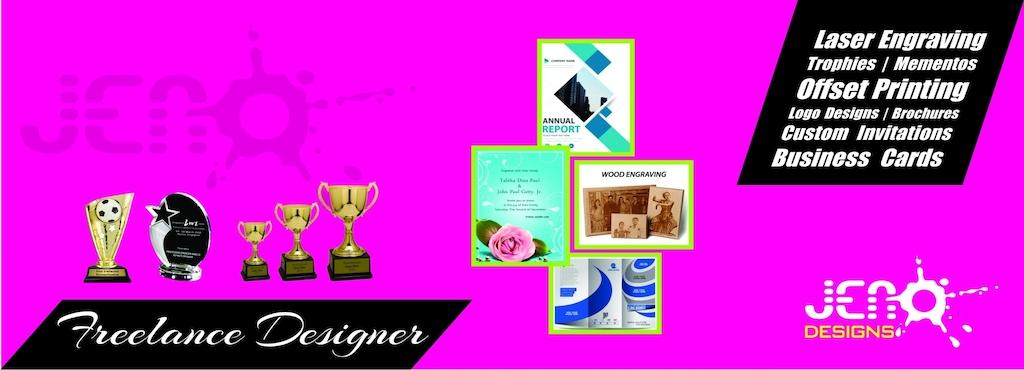 Jeno designs vyasarpadi printers for visiting card in chennai jeno designs reheart Gallery
