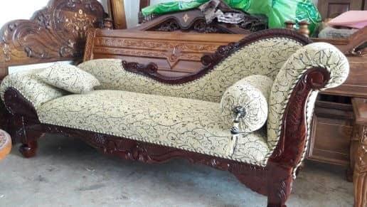 A K J Wood Handicraft Kolathur, J And K Furniture Newcastle
