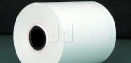Top 10 Thermal Paper Point Of Sale Roll Manufacturers in