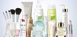 Top 100 Cosmetic Manufacturers in Chennai - Justdial